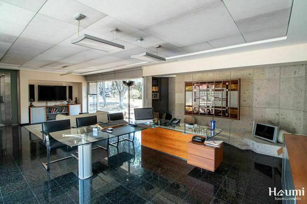 Foto de oficina en venta en tlalpan centro , tlalpan centro, tlalpan, df / cdmx, 20266583 No. 06