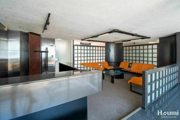 Foto de oficina en venta en tlalpan centro , tlalpan centro, tlalpan, df / cdmx, 20266583 No. 08