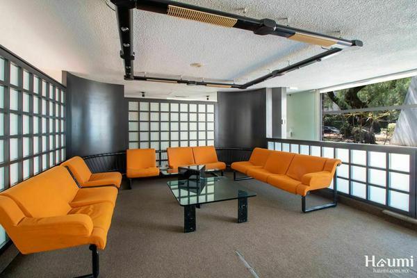 Foto de oficina en venta en tlalpan centro , tlalpan centro, tlalpan, df / cdmx, 20266583 No. 09