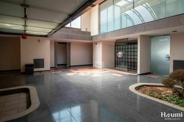 Foto de oficina en venta en tlalpan centro , tlalpan centro, tlalpan, df / cdmx, 20266583 No. 18
