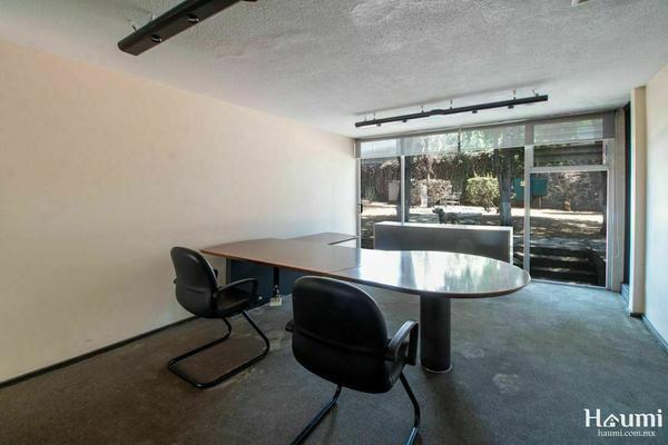 Foto de oficina en venta en tlalpan centro , tlalpan centro, tlalpan, df / cdmx, 20266583 No. 19