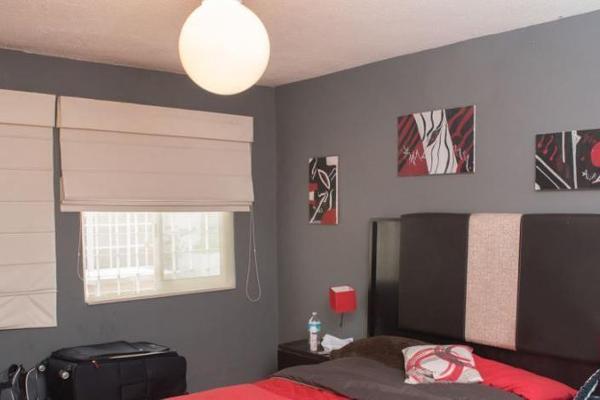 Foto de casa en venta en  , tlalpan centro, tlalpan, df / cdmx, 7975833 No. 03