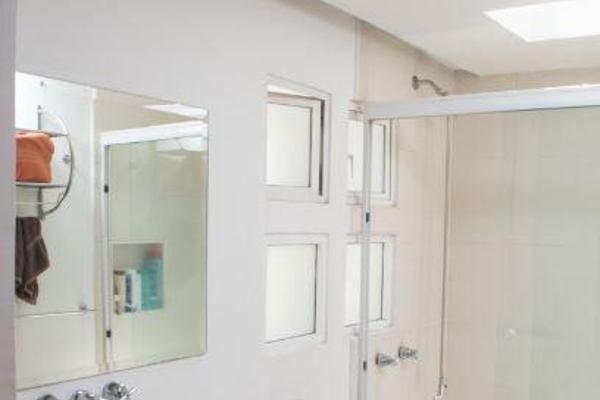 Foto de casa en venta en  , tlalpan centro, tlalpan, df / cdmx, 7975833 No. 07