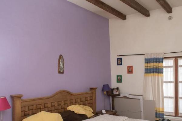 Foto de casa en venta en  , tlalpan centro, tlalpan, df / cdmx, 7975833 No. 11