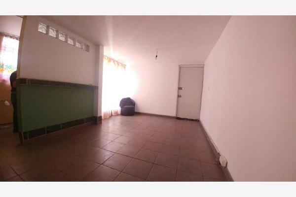 Foto de departamento en venta en tlalpan oo, algarin, cuauhtémoc, df / cdmx, 9989494 No. 01