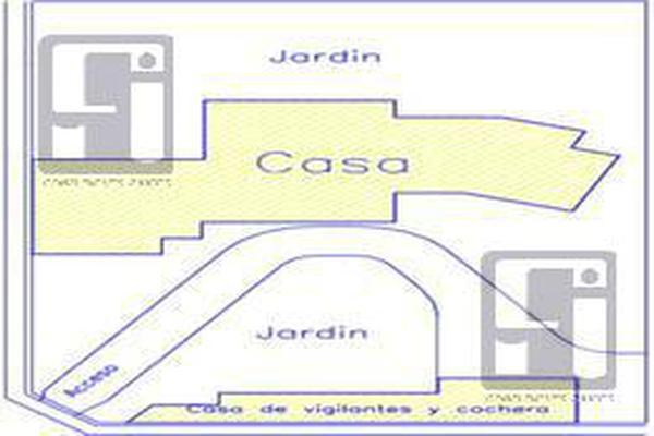 Foto de casa en renta en  , tlalpan, tlalpan, df / cdmx, 0 No. 06