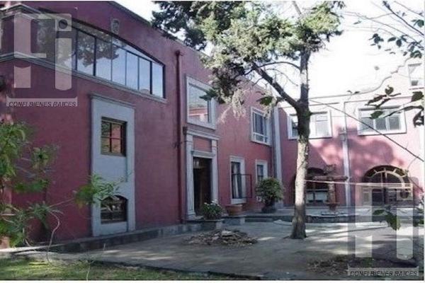 Foto de casa en renta en  , tlalpan, tlalpan, df / cdmx, 0 No. 10