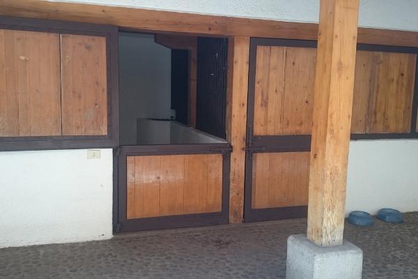 Foto de casa en venta en  , tlalpuente, tlalpan, distrito federal, 3432238 No. 03