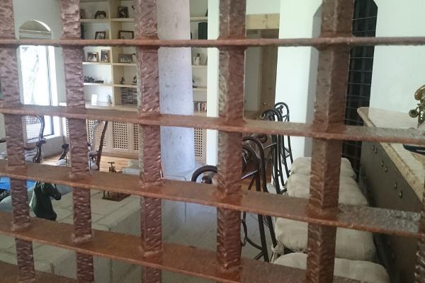Foto de casa en venta en  , tlalpuente, tlalpan, distrito federal, 3432238 No. 12