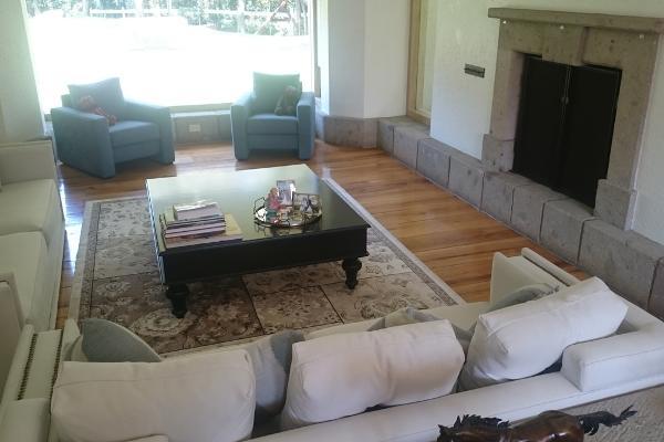 Foto de casa en venta en  , tlalpuente, tlalpan, distrito federal, 3432238 No. 13