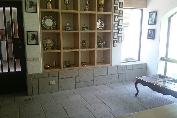 Foto de casa en venta en  , tlalpuente, tlalpan, distrito federal, 3432238 No. 14