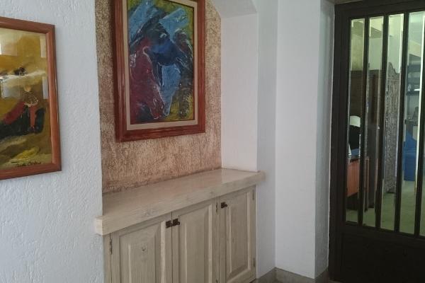 Foto de casa en venta en  , tlalpuente, tlalpan, distrito federal, 3432238 No. 16