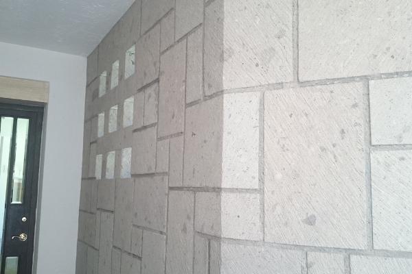 Foto de casa en venta en  , tlalpuente, tlalpan, distrito federal, 3432238 No. 18