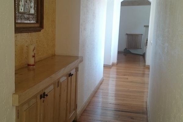 Foto de casa en venta en  , tlalpuente, tlalpan, distrito federal, 3432238 No. 26