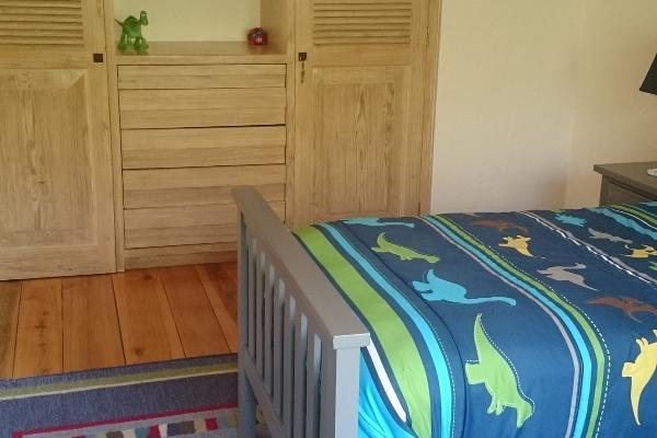 Foto de casa en venta en  , tlalpuente, tlalpan, distrito federal, 3432238 No. 27
