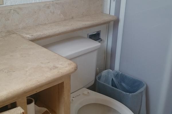 Foto de casa en venta en  , tlalpuente, tlalpan, distrito federal, 3432238 No. 28