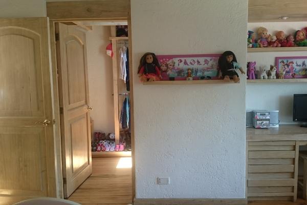 Foto de casa en venta en  , tlalpuente, tlalpan, distrito federal, 3432238 No. 30
