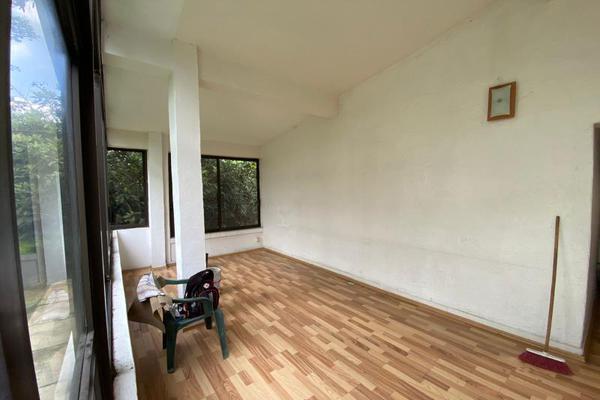 Foto de casa en venta en tlalquitenango 22, reforma, cuernavaca, morelos, 0 No. 05