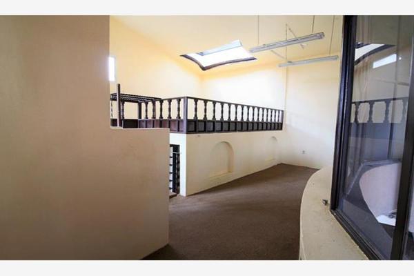 Foto de oficina en venta en  , tlaltenango, cuernavaca, morelos, 13262378 No. 03
