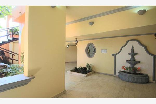 Foto de oficina en venta en  , tlaltenango, cuernavaca, morelos, 13262378 No. 04