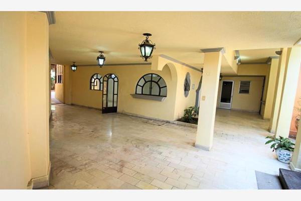 Foto de oficina en venta en  , tlaltenango, cuernavaca, morelos, 13262378 No. 05