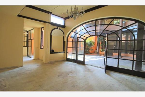 Foto de oficina en venta en  , tlaltenango, cuernavaca, morelos, 13262378 No. 06