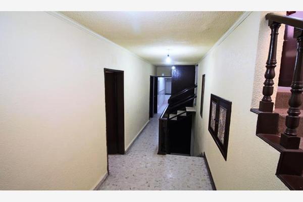 Foto de oficina en venta en  , tlaltenango, cuernavaca, morelos, 13262378 No. 10