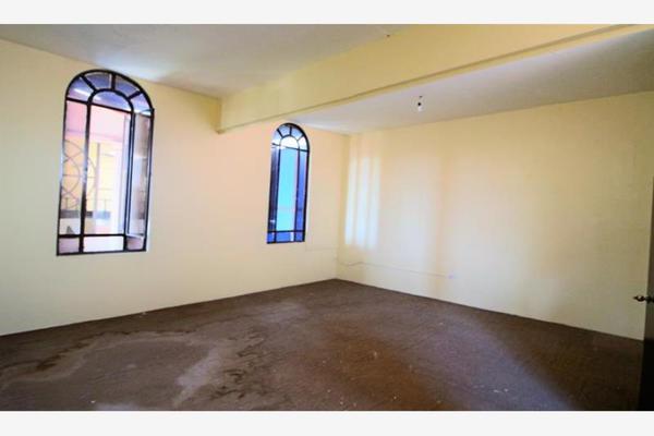 Foto de oficina en venta en  , tlaltenango, cuernavaca, morelos, 13262378 No. 12