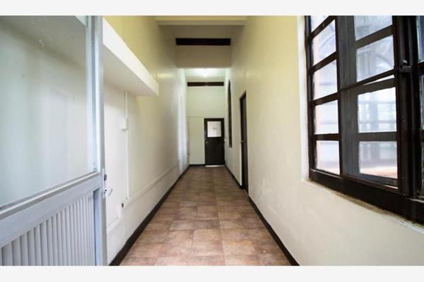 Foto de oficina en venta en  , tlaltenango, cuernavaca, morelos, 13262378 No. 16