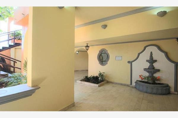 Foto de edificio en venta en  , tlaltenango, cuernavaca, morelos, 18210921 No. 04