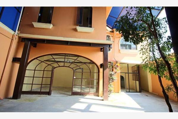 Foto de edificio en venta en  , tlaltenango, cuernavaca, morelos, 18210921 No. 07