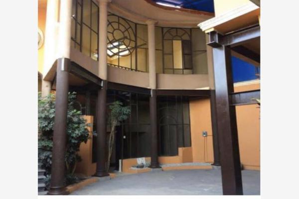 Foto de edificio en venta en  , tlaltenango, cuernavaca, morelos, 18772210 No. 02