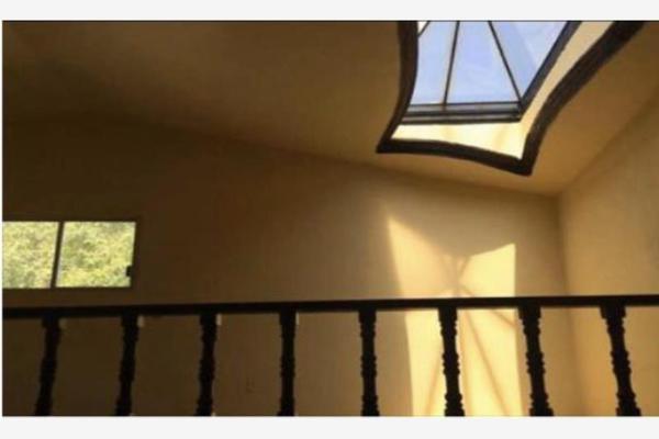Foto de edificio en venta en  , tlaltenango, cuernavaca, morelos, 18772210 No. 04