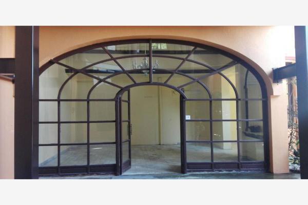 Foto de edificio en venta en  , tlaltenango, cuernavaca, morelos, 18772210 No. 07