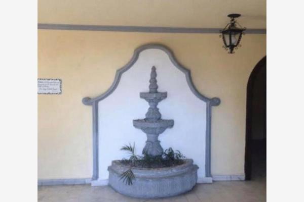 Foto de edificio en venta en  , tlaltenango, cuernavaca, morelos, 18772210 No. 08