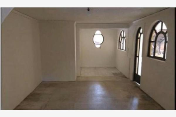 Foto de edificio en venta en  , tlaltenango, cuernavaca, morelos, 18772210 No. 09