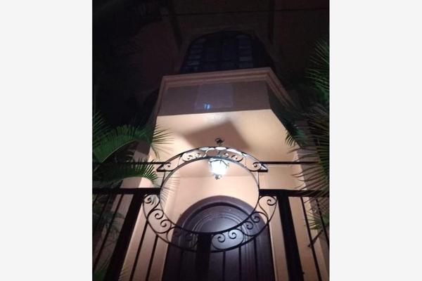 Foto de edificio en venta en  , tlaltenango, cuernavaca, morelos, 18772210 No. 13