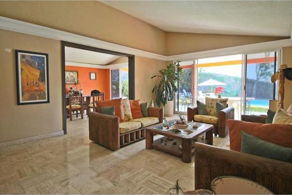 Foto de casa en venta en  , tlaltenango, cuernavaca, morelos, 3091795 No. 05