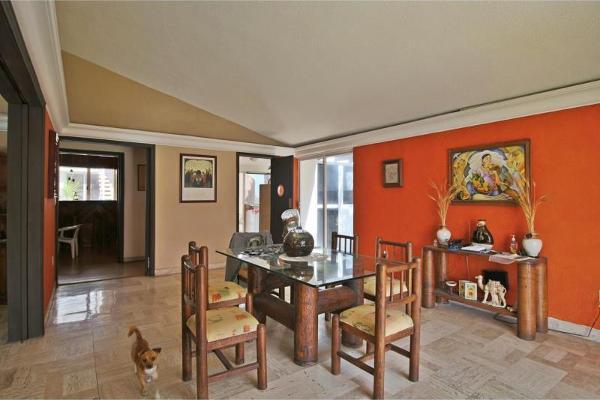Foto de casa en venta en  , tlaltenango, cuernavaca, morelos, 3091795 No. 06