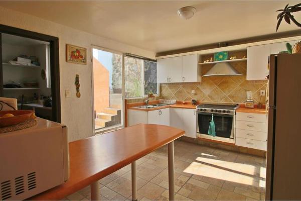 Foto de casa en venta en  , tlaltenango, cuernavaca, morelos, 3091795 No. 08