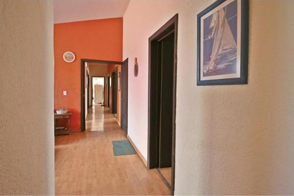 Foto de casa en venta en  , tlaltenango, cuernavaca, morelos, 3091795 No. 09