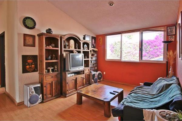 Foto de casa en venta en  , tlaltenango, cuernavaca, morelos, 3091795 No. 10