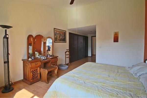 Foto de casa en venta en  , tlaltenango, cuernavaca, morelos, 3091795 No. 11