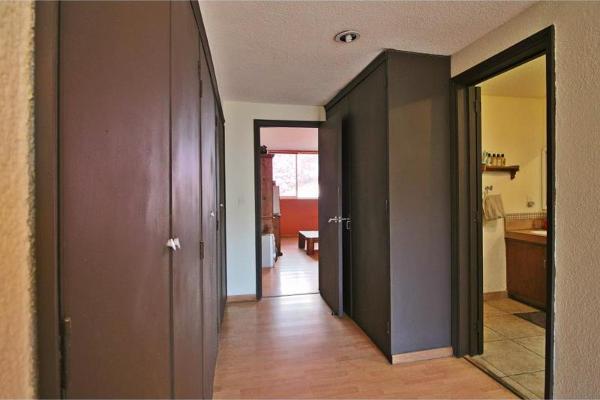 Foto de casa en venta en  , tlaltenango, cuernavaca, morelos, 3091795 No. 12