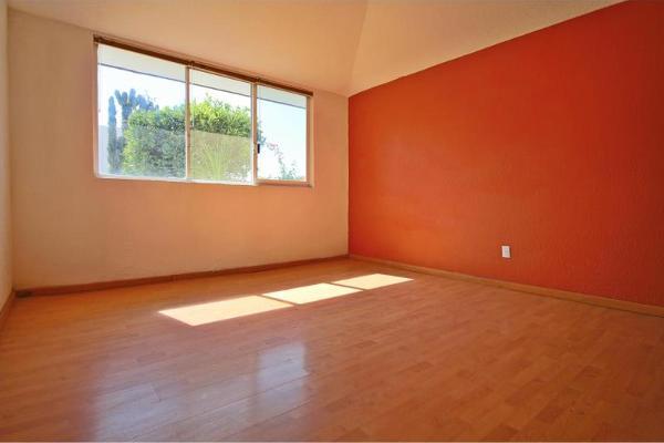 Foto de casa en venta en  , tlaltenango, cuernavaca, morelos, 3091795 No. 13