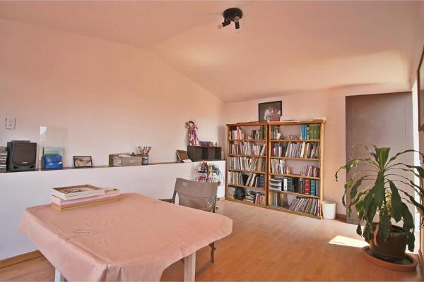 Foto de casa en venta en  , tlaltenango, cuernavaca, morelos, 3091795 No. 17