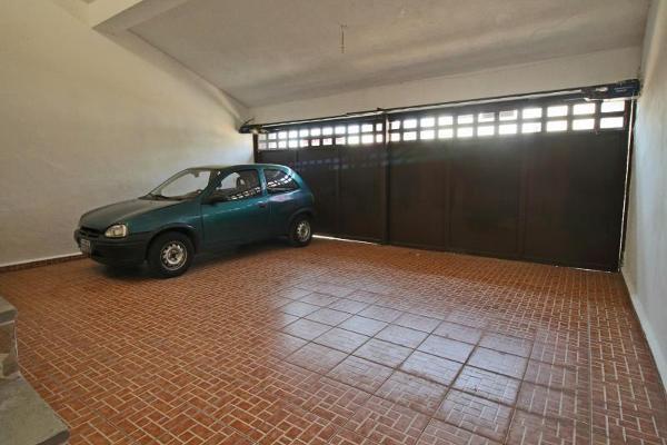 Foto de casa en venta en  , tlaltenango, cuernavaca, morelos, 3091795 No. 18