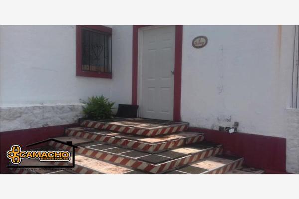 Foto de casa en venta en  , tlaltenango, cuernavaca, morelos, 5686620 No. 02