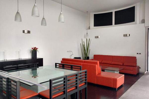 Foto de casa en renta en  , tlaltenango, cuernavaca, morelos, 7962081 No. 03