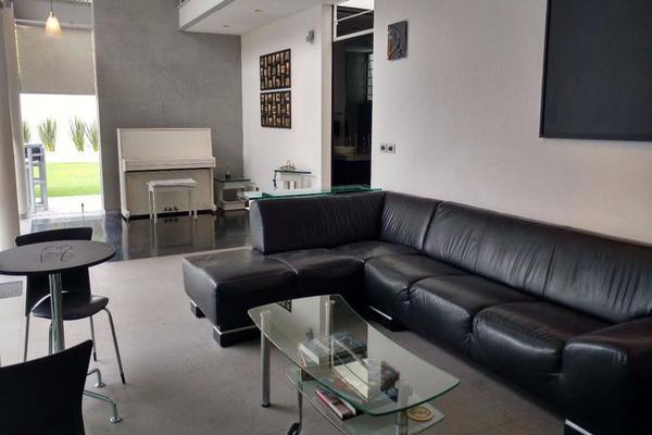 Foto de casa en renta en  , tlaltenango, cuernavaca, morelos, 7962081 No. 04